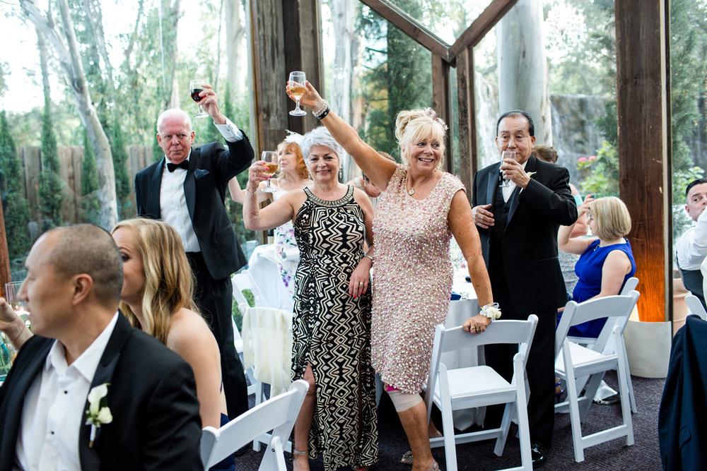 159-calamigos-ranch-wedding.jpg