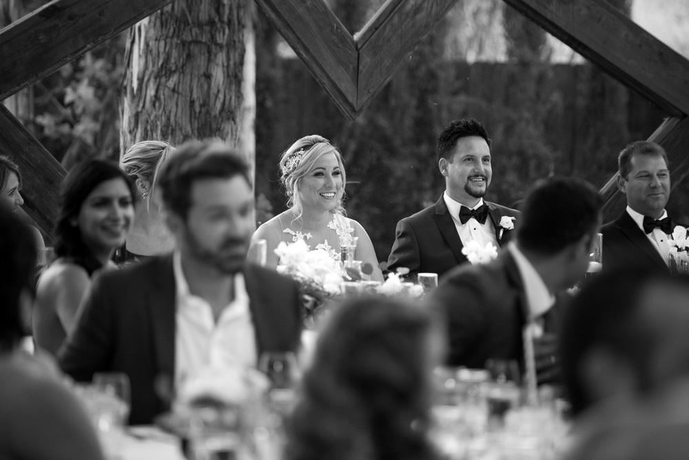 161-calamigos-ranch-wedding.jpg