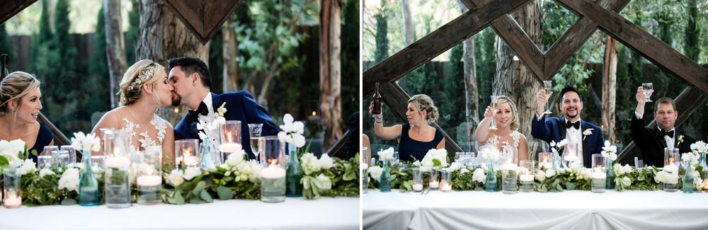 164-calamigos-ranch-wedding.jpg