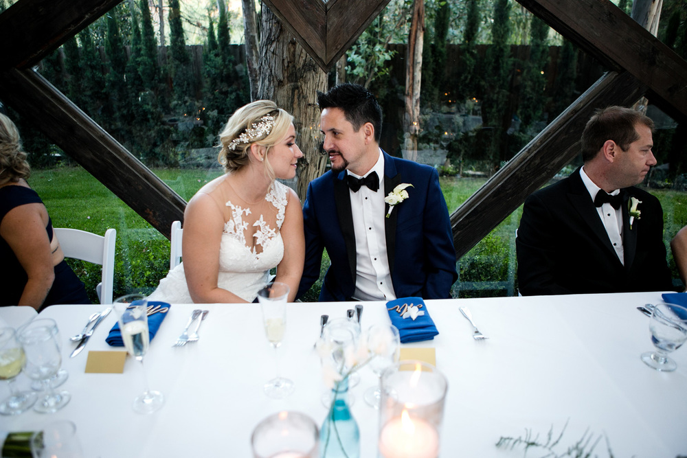 165-calamigos-ranch-wedding.jpg