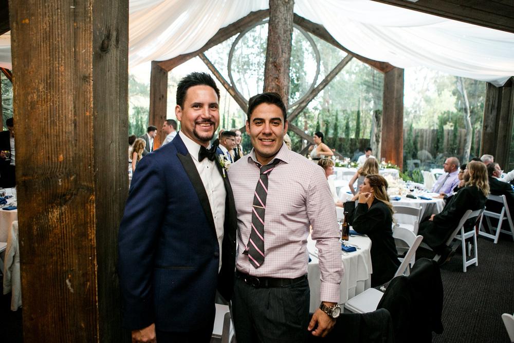 173-calamigos-ranch-wedding.jpg