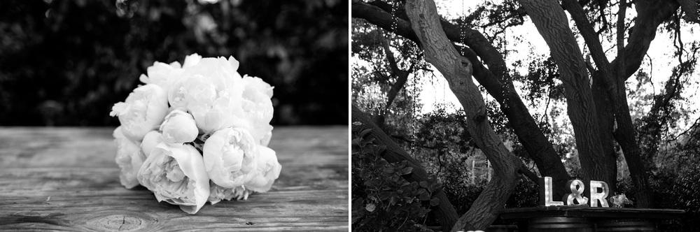 178-calamigos-ranch-wedding.jpg