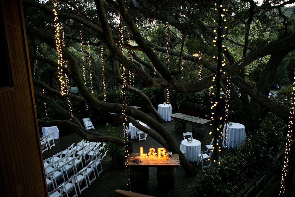 179-calamigos-ranch-wedding.jpg
