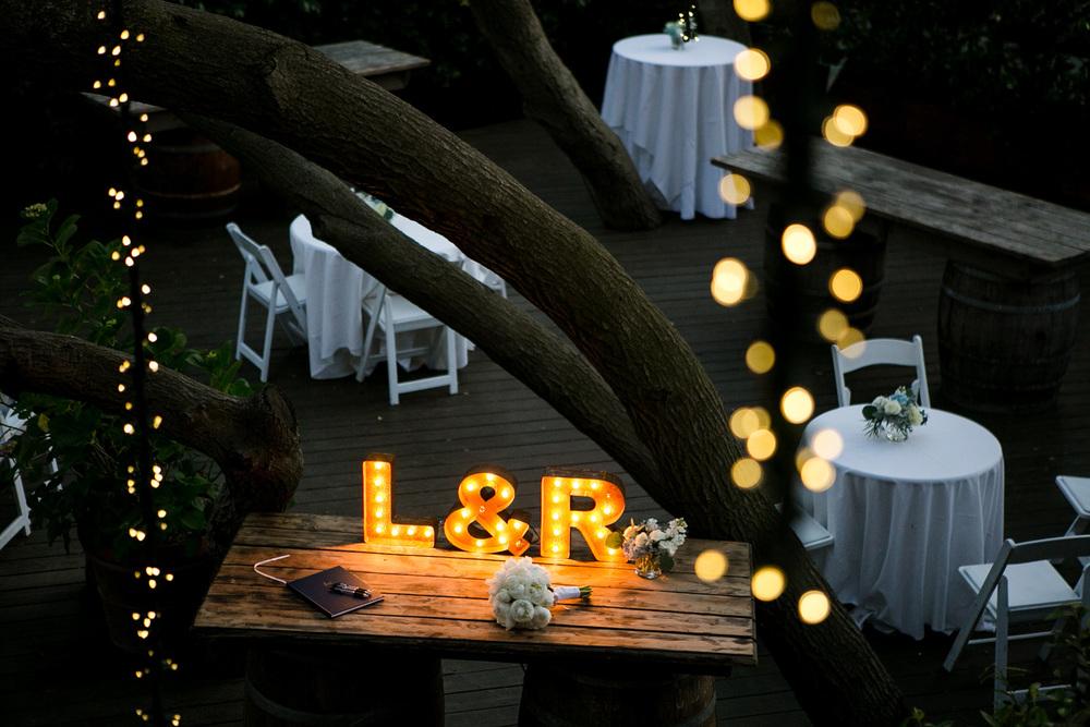 180-calamigos-ranch-wedding.jpg