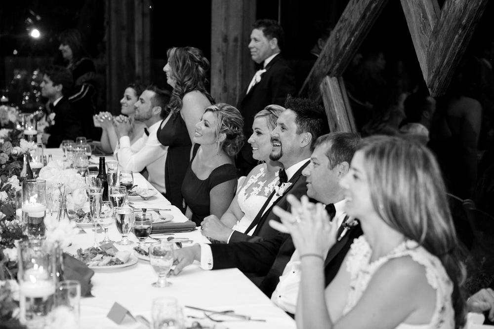 182-calamigos-ranch-wedding.jpg
