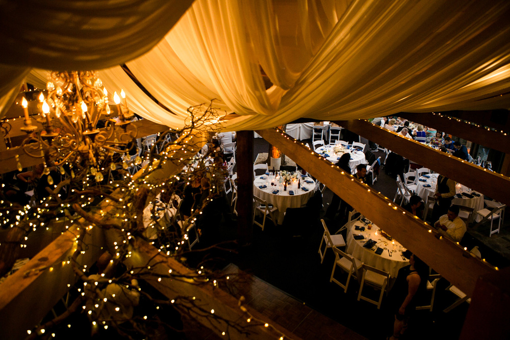 181-calamigos-ranch-wedding.jpg