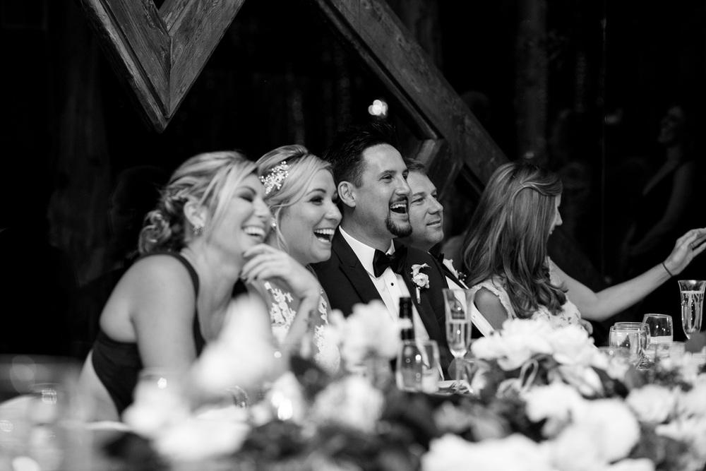184-calamigos-ranch-wedding.jpg