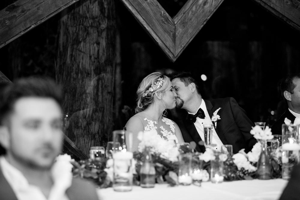 190-calamigos-ranch-wedding.jpg
