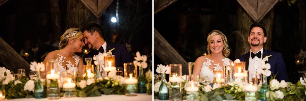 191-calamigos-ranch-wedding.jpg