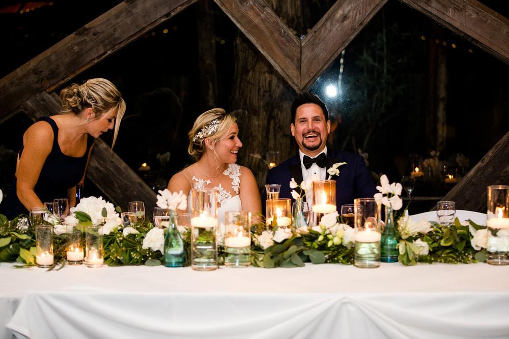195-calamigos-ranch-wedding.jpg