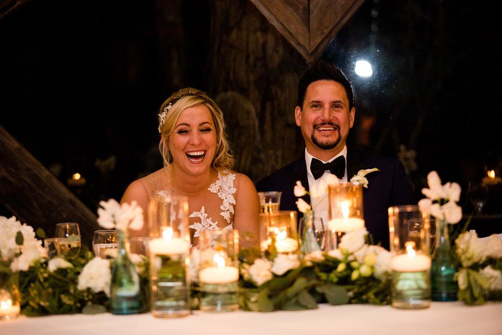198-calamigos-ranch-wedding.jpg