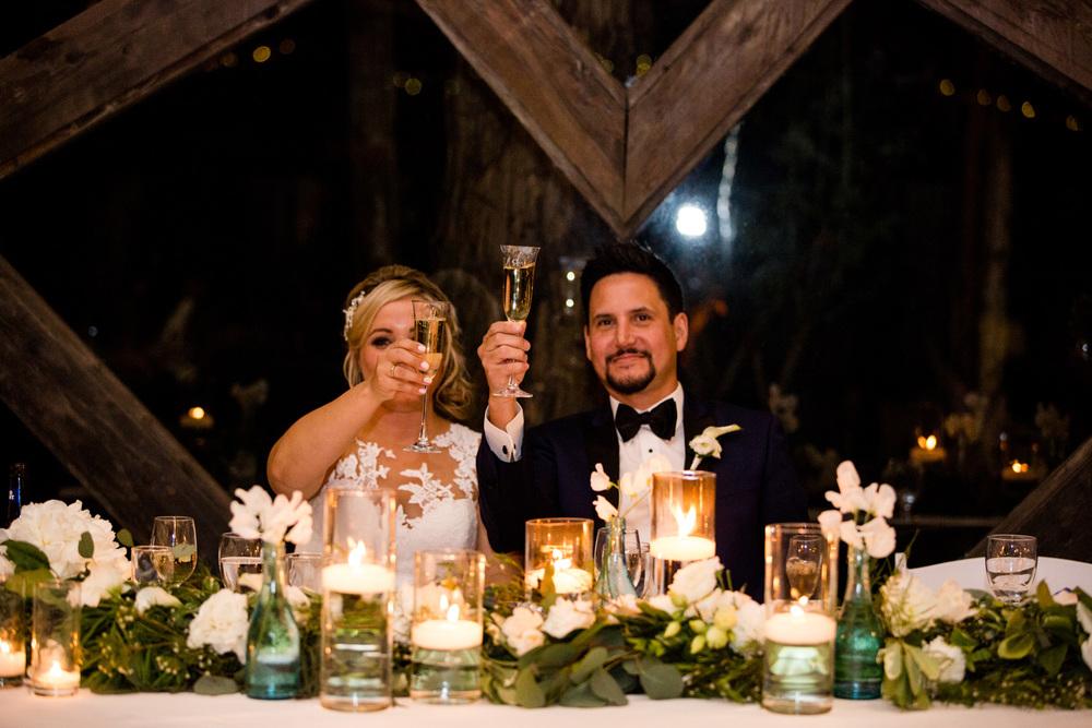 199-calamigos-ranch-wedding.jpg