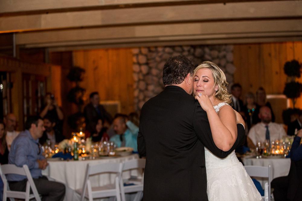 200-calamigos-ranch-wedding.jpg
