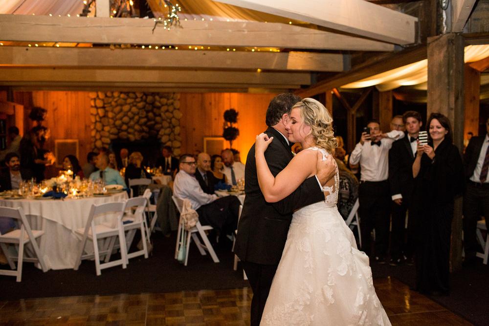 201-calamigos-ranch-wedding.jpg