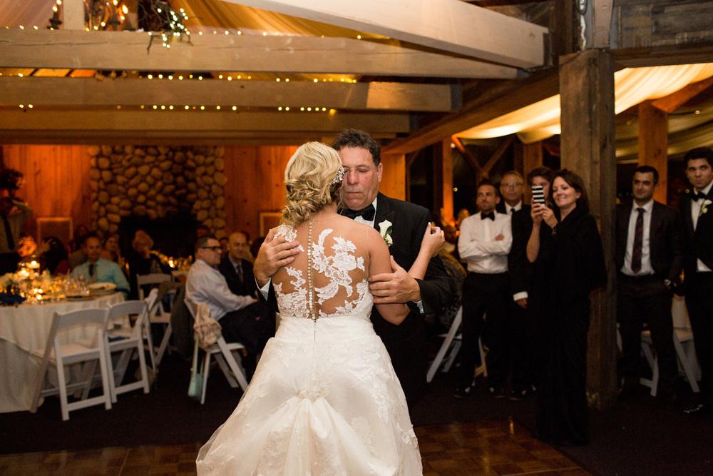 202-calamigos-ranch-wedding.jpg