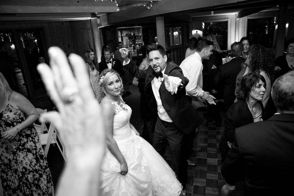 207-calamigos-ranch-wedding.jpg