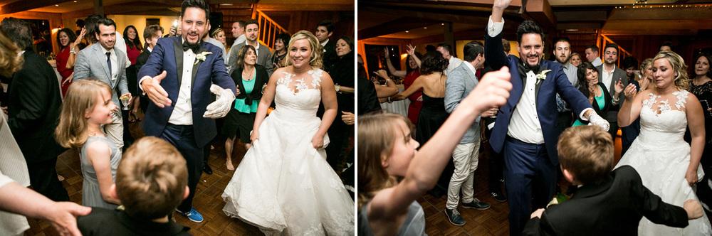 217-calamigos-ranch-wedding.jpg