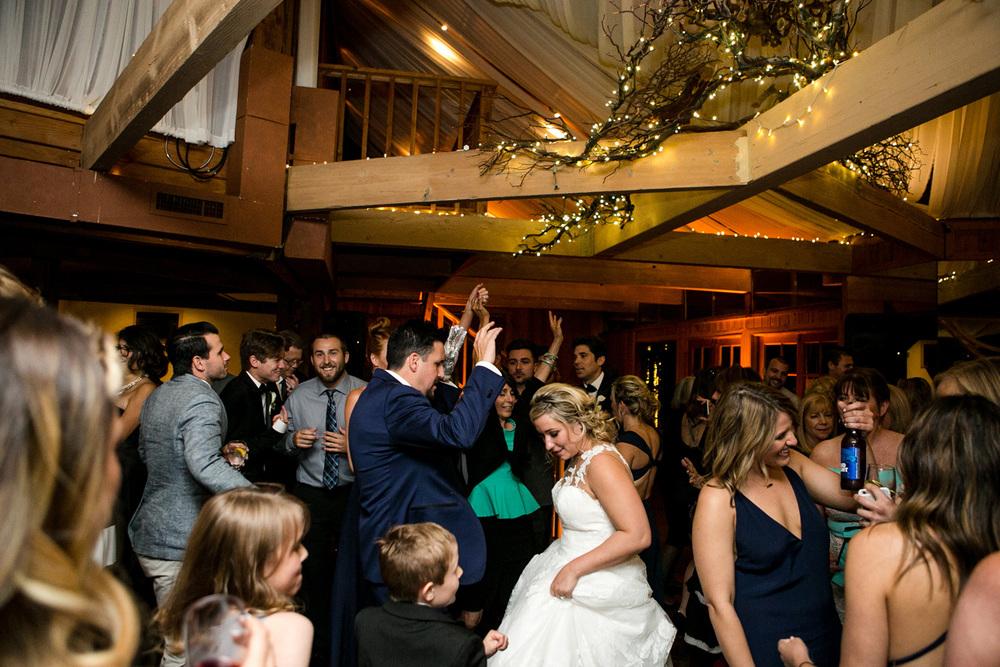 219-calamigos-ranch-wedding.jpg