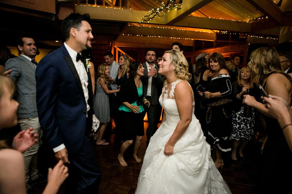 222-calamigos-ranch-wedding.jpg