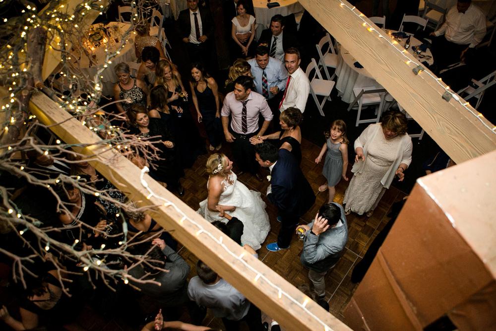 223-calamigos-ranch-wedding.jpg