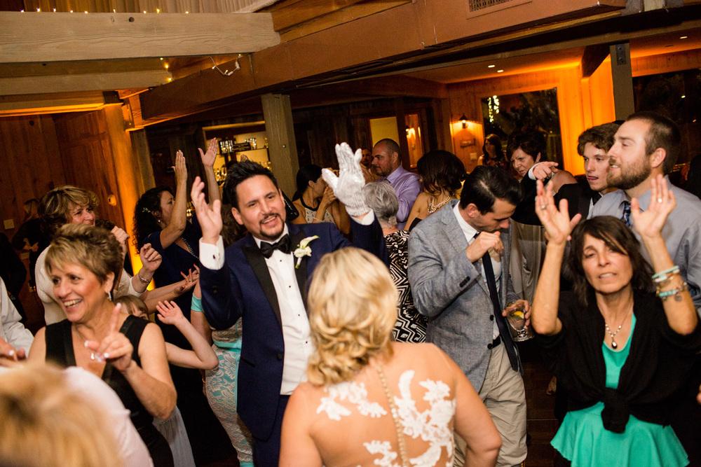 224-calamigos-ranch-wedding.jpg