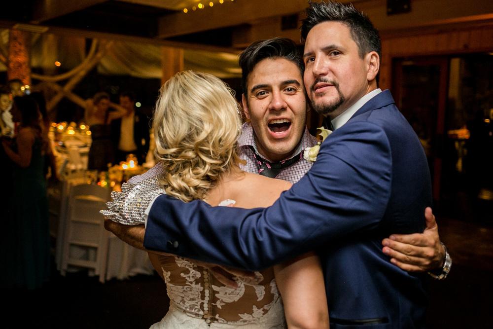 243-calamigos-ranch-wedding.jpg