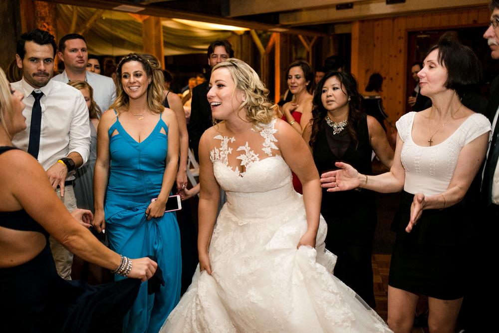 244-calamigos-ranch-wedding.jpg