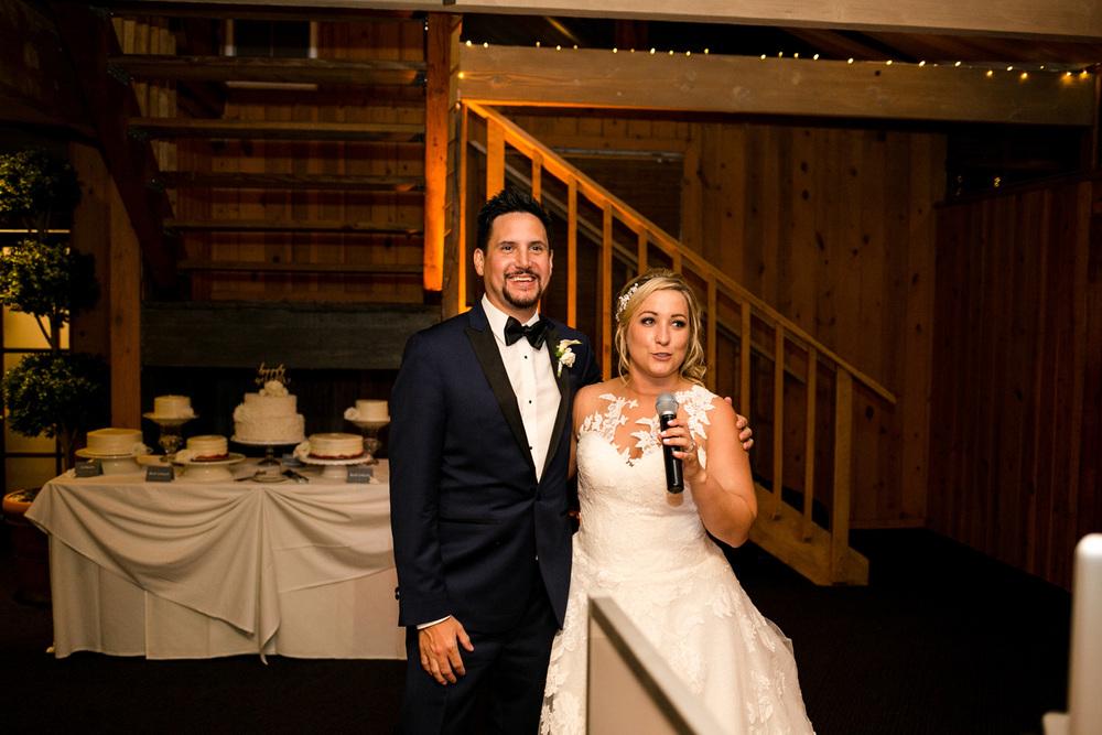 248-calamigos-ranch-wedding.jpg