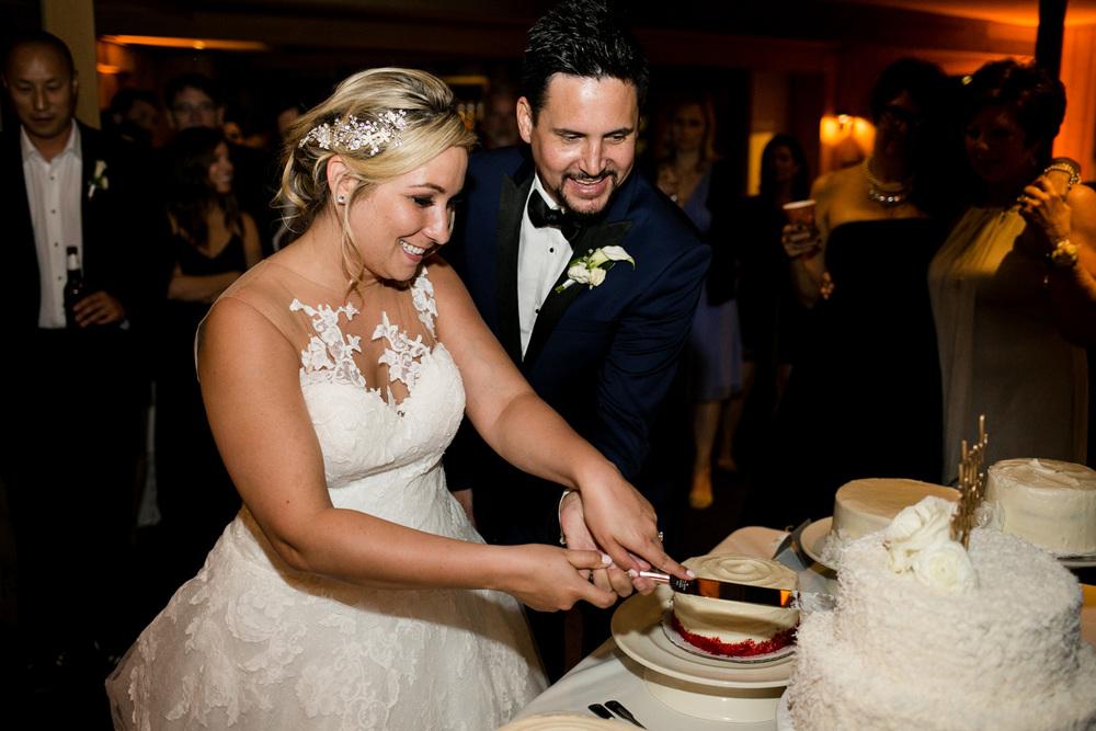 250-calamigos-ranch-wedding.jpg