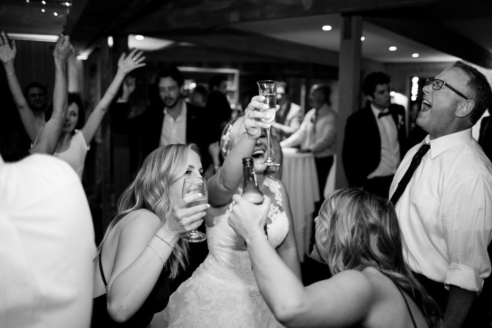 256-calamigos-ranch-wedding.jpg
