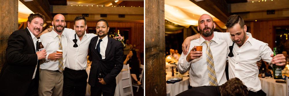 258-calamigos-ranch-wedding.jpg