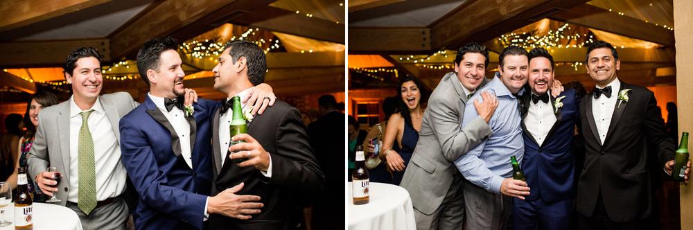 261-calamigos-ranch-wedding.jpg