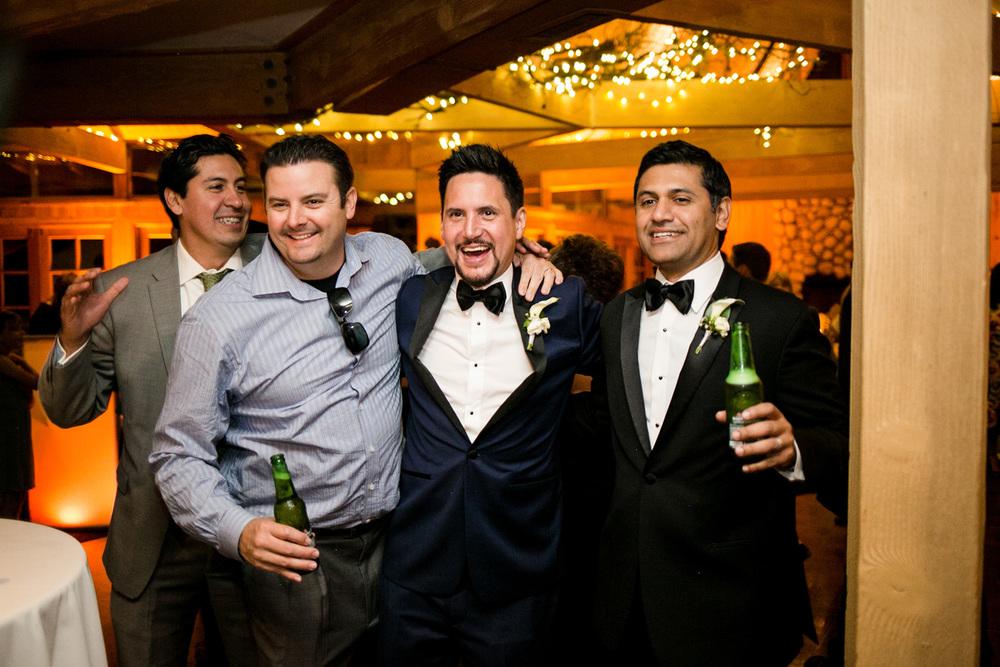 262-calamigos-ranch-wedding.jpg