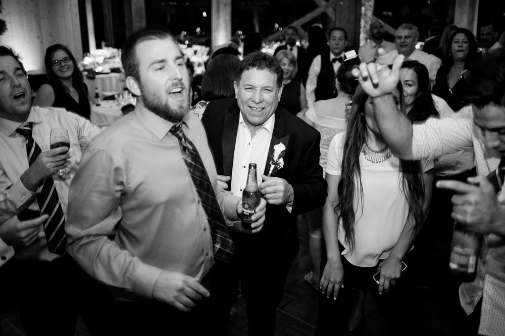 266-calamigos-ranch-wedding.jpg