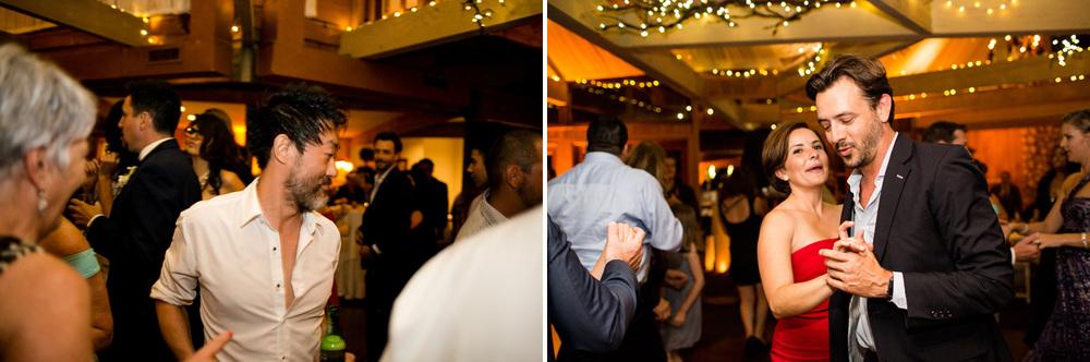 271-calamigos-ranch-wedding.jpg
