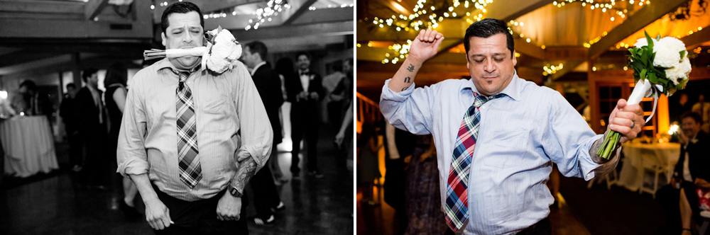 275-calamigos-ranch-wedding.jpg