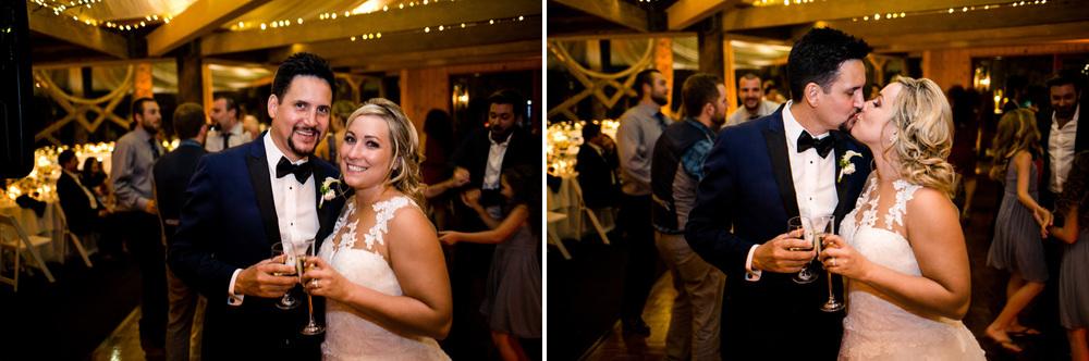 277-calamigos-ranch-wedding.jpg