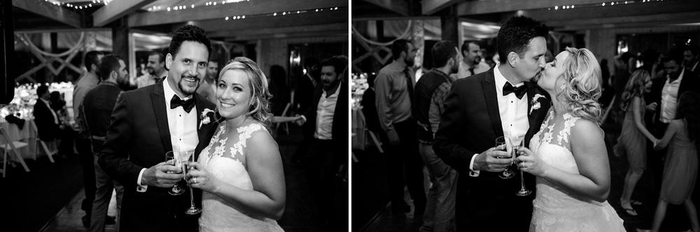 278-calamigos-ranch-wedding.jpg