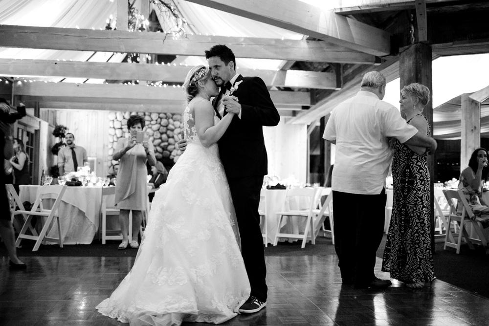 280-calamigos-ranch-wedding.jpg