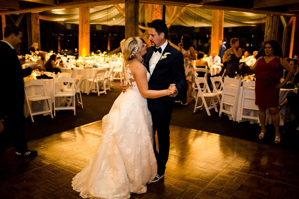 279-calamigos-ranch-wedding.jpg