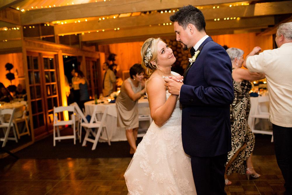 281-calamigos-ranch-wedding.jpg