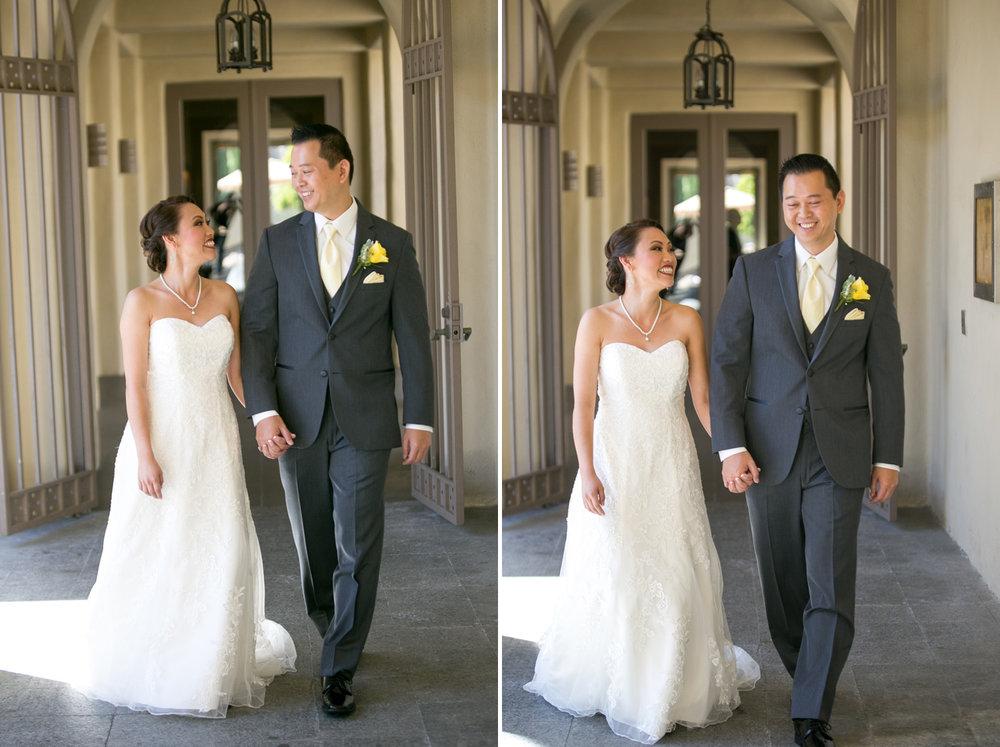 065-San-Juan-Capistrano-wedding.jpg