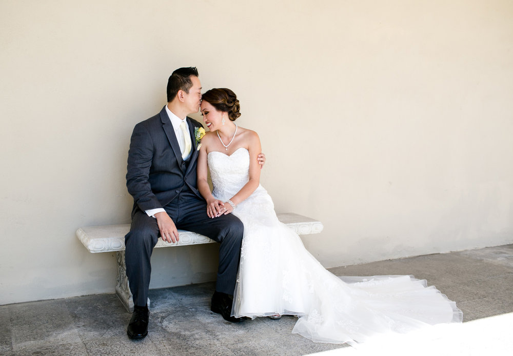 068-San-Juan-Capistrano-wedding.jpg