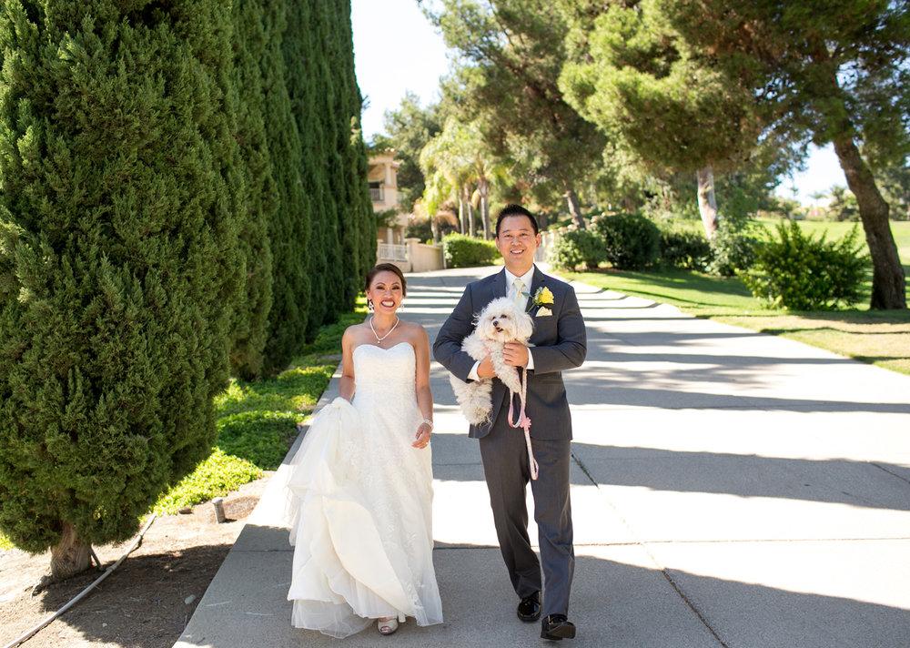 074-San-Juan-Capistrano-wedding.jpg