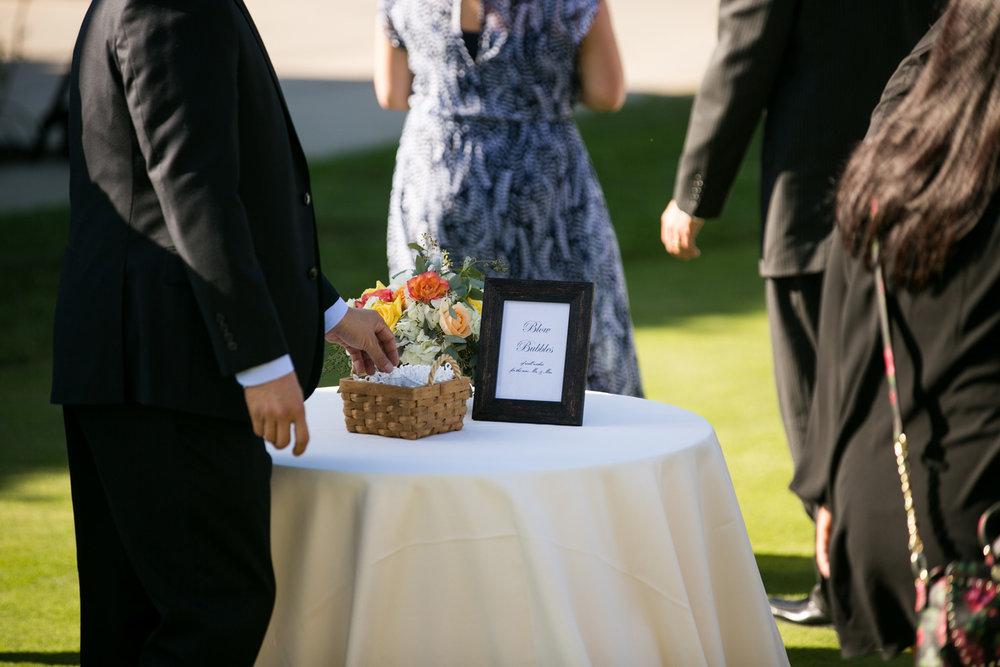 085-San-Juan-Capistrano-wedding.jpg