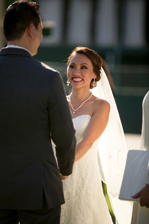 091-San-Juan-Capistrano-wedding.jpg