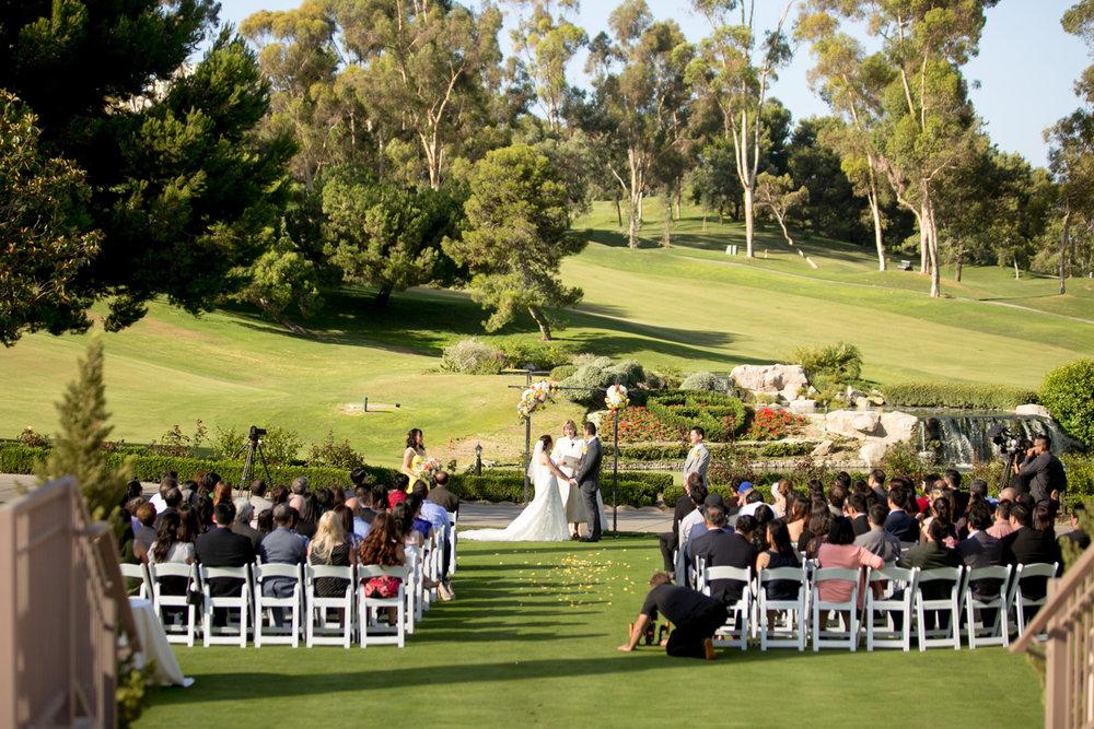 093-San-Juan-Capistrano-wedding.jpg