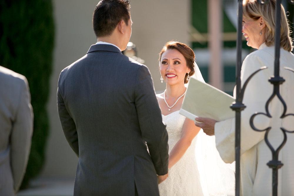 094-San-Juan-Capistrano-wedding.jpg