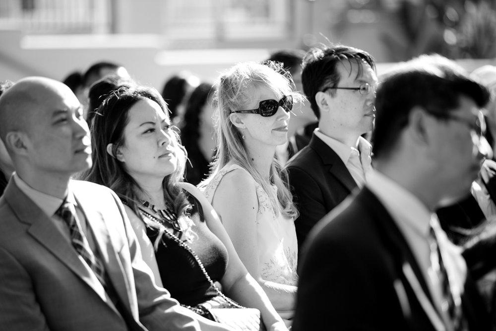 096-San-Juan-Capistrano-wedding.jpg