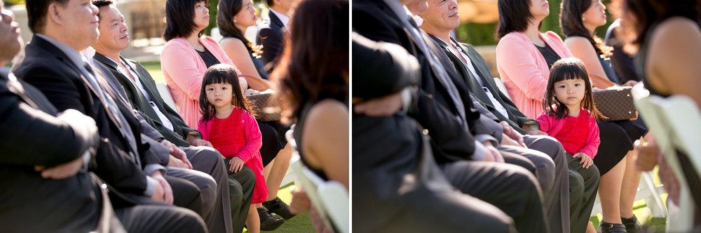 097-San-Juan-Capistrano-wedding.jpg